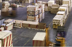 Common knowledge of carton